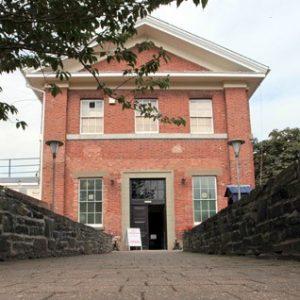 Museum RW